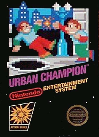tag team champion urban dictionary